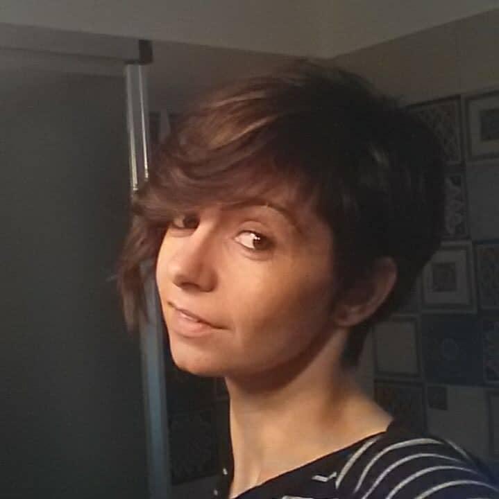 Eleonora Ceresoli