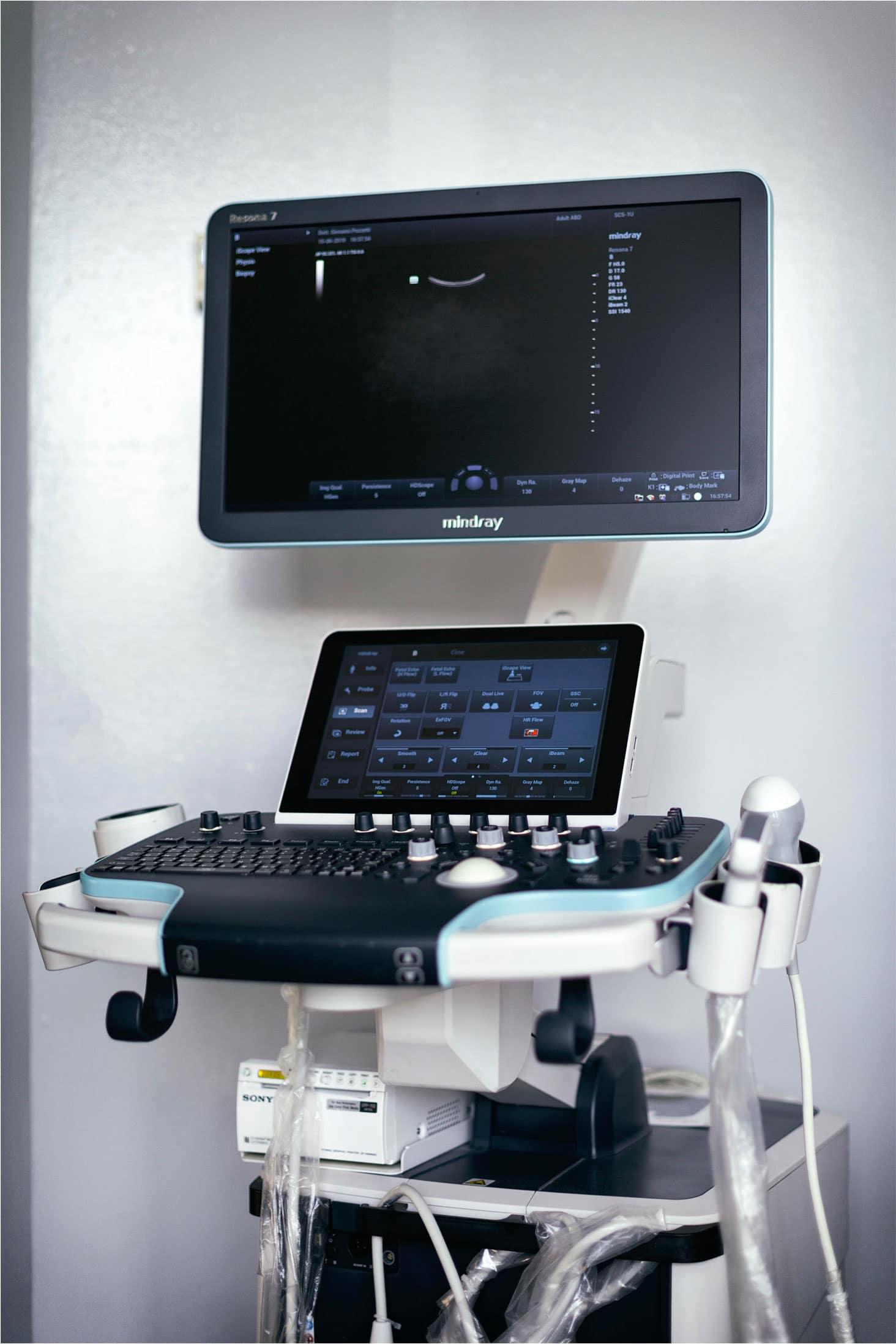 ginecologia-capriate-ginecologo-pezzetti