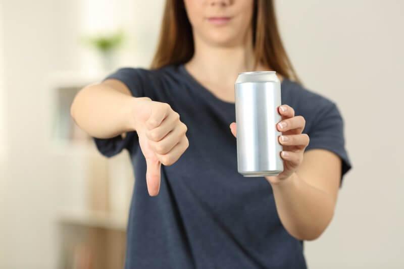 rischi-energy-drink