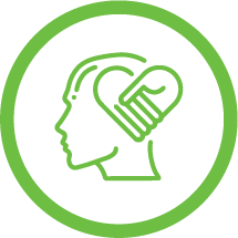 psicoterapia-capriate-san-gervasio
