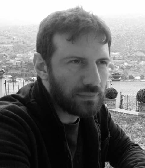 Dott. Marco Costenaro