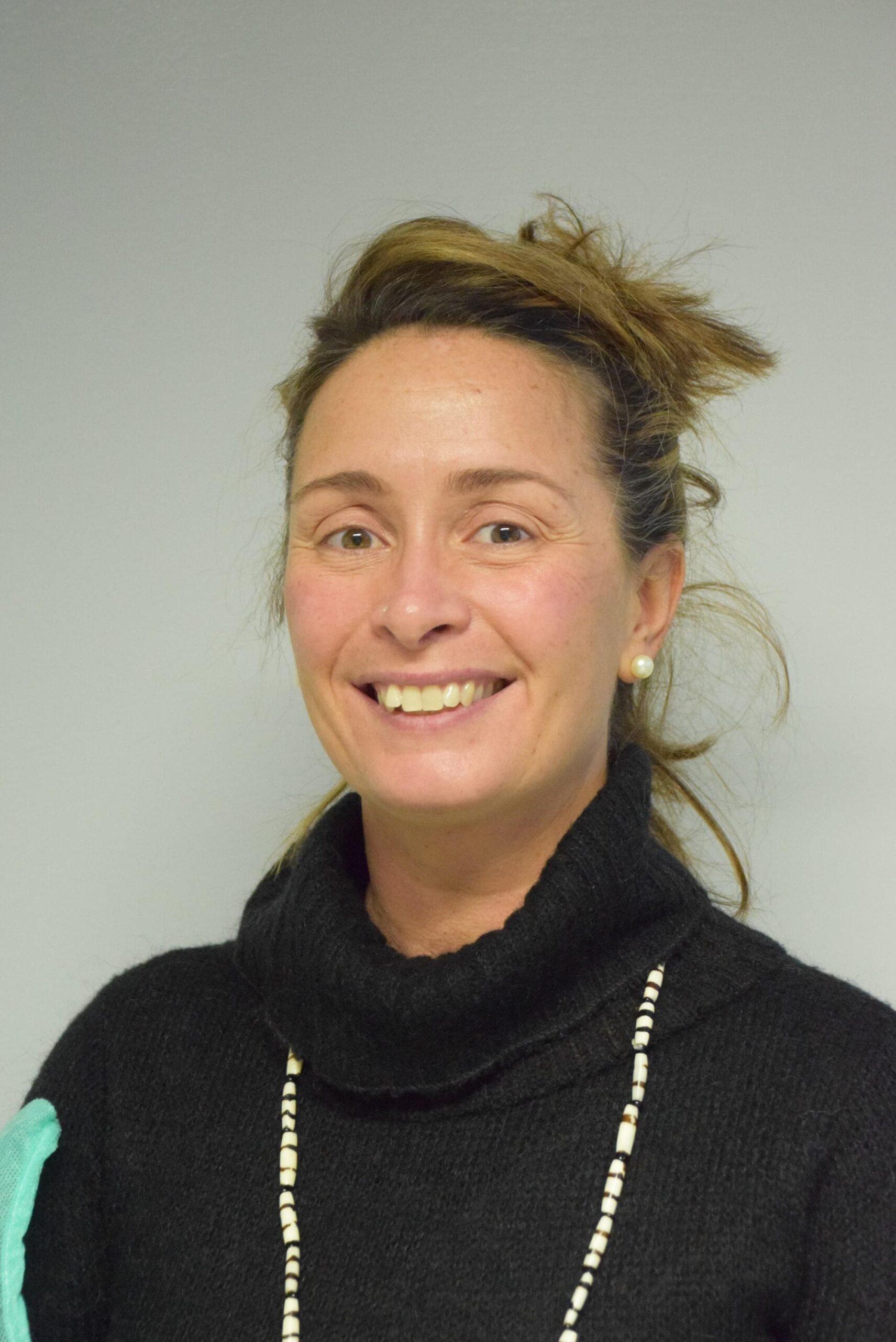 dermatologa capriate Dr.ssa Elisa Zaccaria