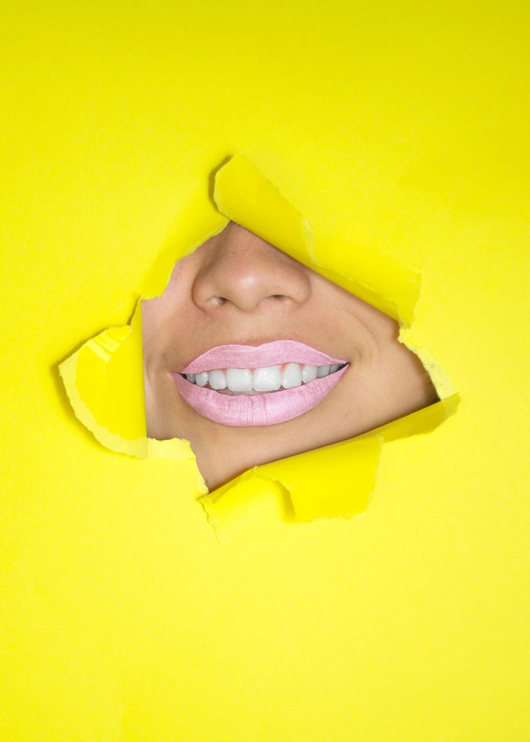 denti ingialliti rimedi celsus