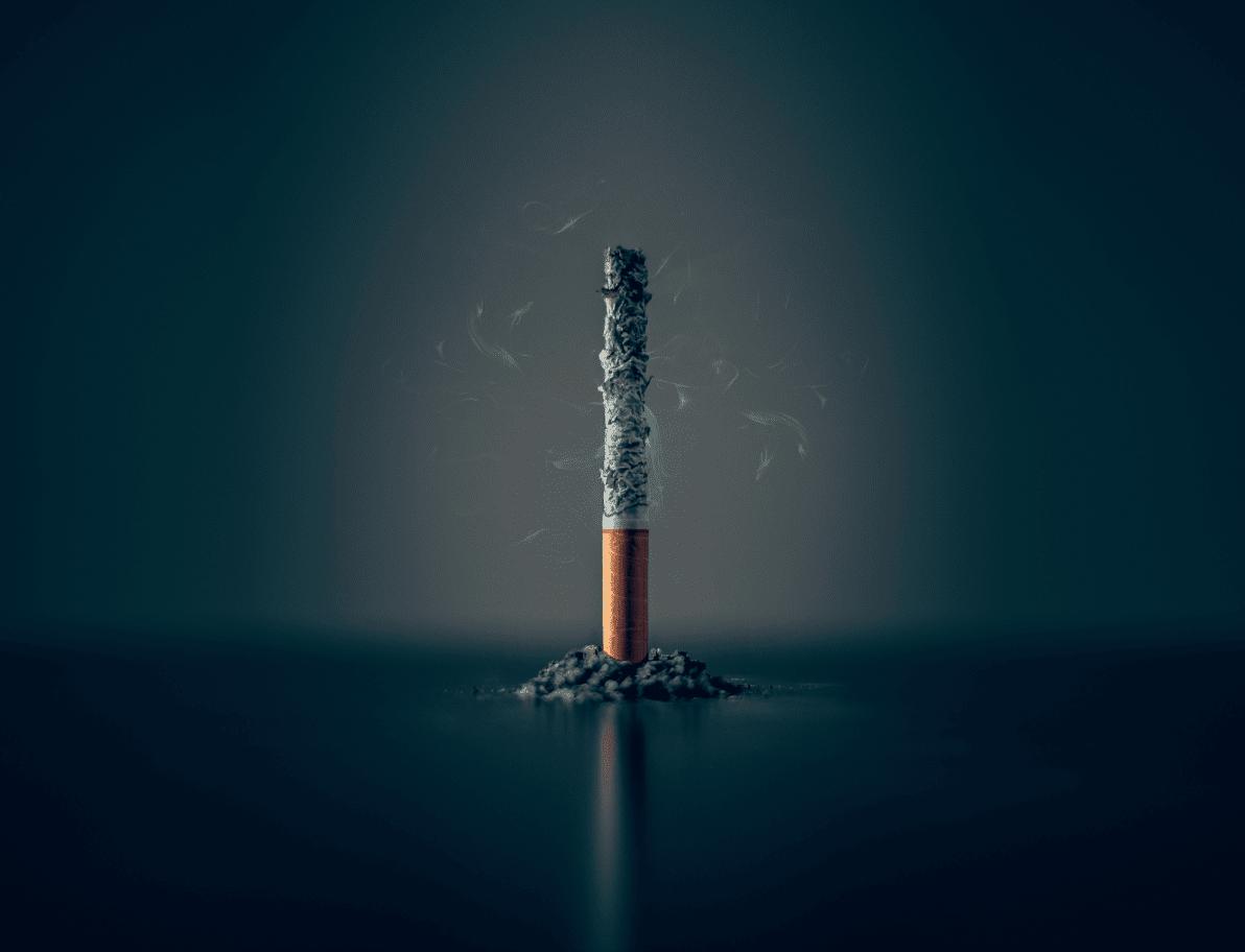 5 cose da sapere sul Fumo
