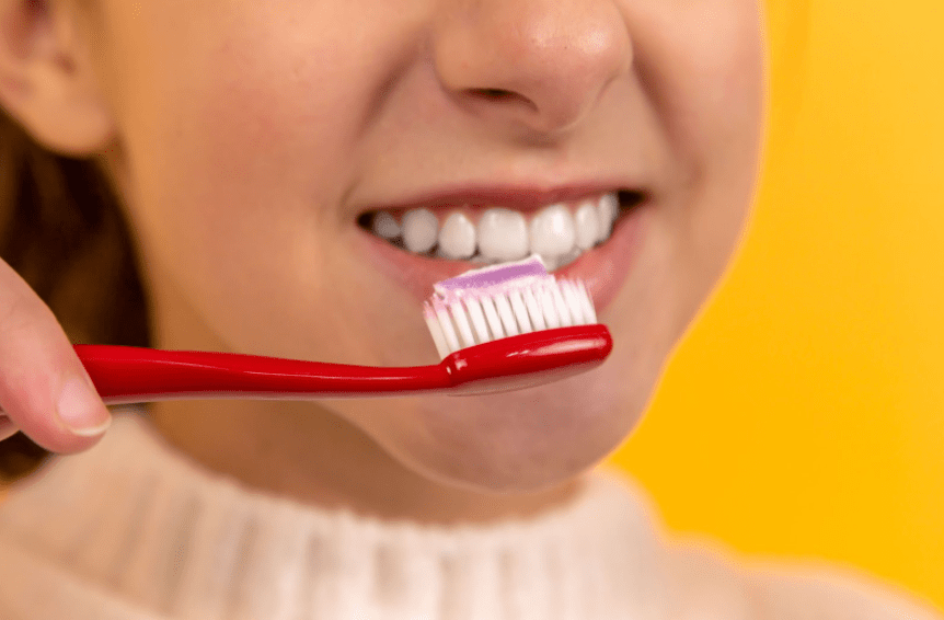 fluoro-denti